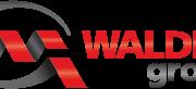 Logo Walden Grp dm
