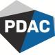 PDAC 2017