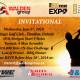 Walden Golf Invite 2018.cdr