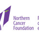 Logo Northern Cancer Foundation