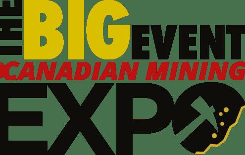 mining-expo-logo